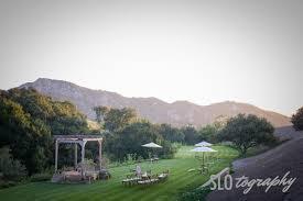Barn Wedding San Luis Obispo Loma Grande Ranch Venue San Luis Obispo Ca Weddingwire