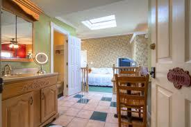 cape may new jersey b u0026b rooms u0026 suites albert stevens inn