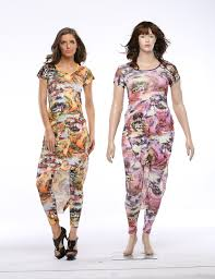aliexpress com buy noenname null club robe longue femme