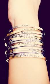 best 25 stackable bracelets ideas on pinterest unique bracelets