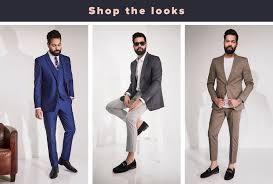comment s habiller pour un mariage homme rimenswear comment s habiller pour un mariage