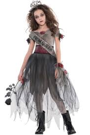 Queen Halloween Costume Prom Queen Halloween Costume Teenagers Christies Karnival