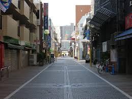 File Musashi Sakai Eki Tokyo Jpg Wikipedia by Wallpapers For Musashisakai Wallpapers Www Showallpapers Com