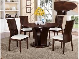 28 54 round table seats how many avalon dining room set