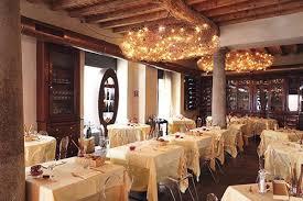 best restaurants in tortona district where milan what to do in
