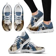 afghan hound owner reviews afghan hound dog running shoes for women free shipping u2013 shoetup