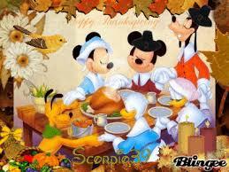 disney thanksgiving wallpaper hdwallpaper20