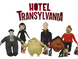 Mavis Hotel Transylvania Halloween Costume Image Hoteltransylvaniaplush Png Hotel Transylvania Wiki