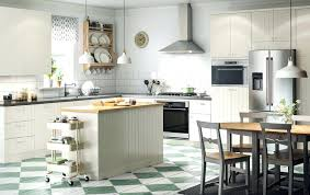 ikea usa kitchen island ikea kitchen design of the most beautiful kitchens island panel idea