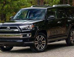 lexus suvs suv 2016 suv prices splendid lowest priced suv 2016 u201a ideal 2016