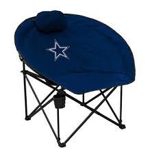 Dallas Cowboys Bean Bag Chair Dallas Cowboys Home Office U0026 Supplies Nflshop Com