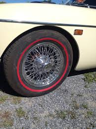 Redline Muscle Cars - nyc hoopties whips rides buckets junkers and clunkers show car