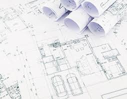 architectual plans architectural drawing specialists in newcastle gateshead