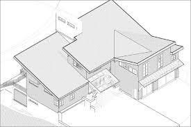 boden mountain architecture sandpoint idaho architect