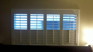 Plantation Shutters And Blinds Plantation Shutters Aliso Viejo
