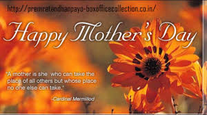 best mothers day quotes happy mothers day 2016 videos wishes quotes inspirational