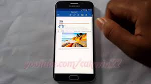 Microsoft Word For Android Create Write A Journal