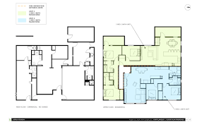 Commercial Bathroom Floor Plans by Residential Buildings Plan Moncler Factory Outlets Com