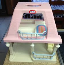 Little Tykes Toy Box Make Your Little Tikes Climber And Other Toys Like New Again With