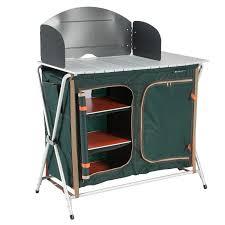 meuble de cuisine cing trigano meuble cuisine caravane meuble moduc cuisine appareils