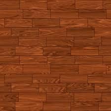 White Oak Texture Seamless Wood Floor Texture Patternslight Seamless Grey Flooring