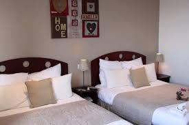 hotel de charme avec dans la chambre chambre 3 4 personnes vue mer hotel oleron hotels ile d oleron