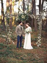 wedding arches made of branches the 25 best winter wedding arch ideas on winter
