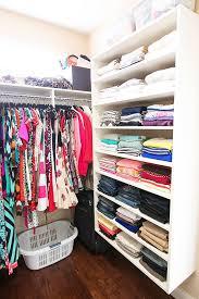 master closet makeover kevin u0026 amanda food u0026 travel blog