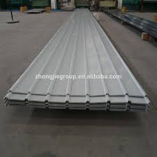 Everlast Roofing Sheet Price reflective aluminium zinc roofing sheet reflective aluminium zinc