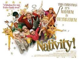 nativity film wikipedia