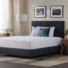home design classic mattress pad mattress pads for less overstock com