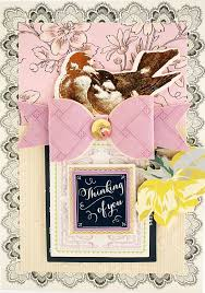 Anna Griffin Card Making - 808 best cards anna griffin images on pinterest
