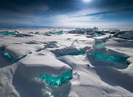most beautiful snow u0026 ice locations beautiful world travel guide