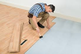 custom hardwood flooring wilmington nc floors installation and