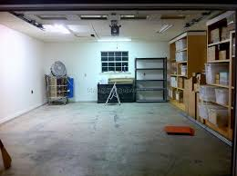 garage room ideas 11 best dining room furniture sets tables and