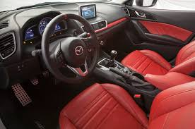 mazda interior mazda 3 interior mods decorations ideas inspiring fancy and mazda