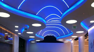 latest largest false ceiling designs luxury indoor swimming pools