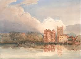 file david cox view of lambeth palace on thames google art