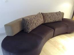 canap forme haricot canapé forme haricot 28 images ligne m 233 tal lit couchage