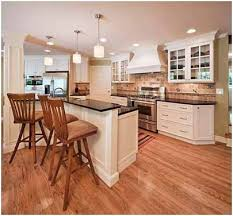split level kitchen island kitchen island split level search kitchens