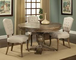 excellent outstanding modern round dining room sets small with