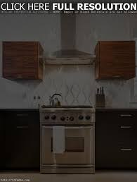 stone backsplash for kitchen kitchen breathtaking fabulous electric range diy kitchen stone