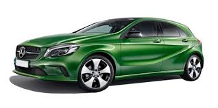 mercedes a class mercedes cars india mercedes car prices discounts