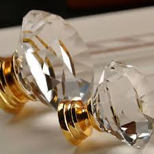 Crystal Cabinet Knobs Cheap Awesome Clear Dresser Knobs Design Dressers Design Ideas Clear