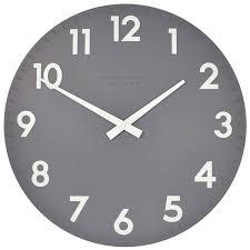 Minimalist Designer Large Black Wall Clocks Uk Minimalist Designer Kitchen Wall Clocks