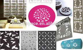 home interior products for sale 2017 alibaba express wholesale high quality products sale