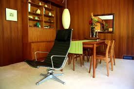 modern furniture boca raton furniture remarkable fancy herman miller chairs brisbane beirut