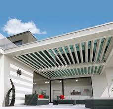 Glass Pergola Roof by Glass Pergola All Architecture And Design Manufacturers Videos