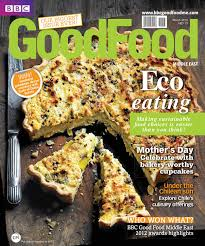bbc good food middle east magazine march 2013 by bbc good food