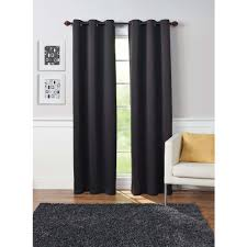 Jcpenney Pinch Pleated Curtains by Curtain U0026 Blind Using Tremendous Bed Bath And Beyond Blackout